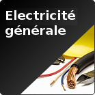 b electricite